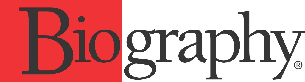 Biography-logo_color